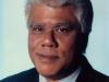 G Ramanathan, President 2003 - 2006