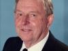 J M Royle, President 1986 - 1989