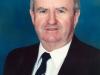 P M Doran, Captain 1994 - 1997, President 2001 - 2002