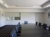 seminars2