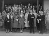 members1935