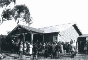 1922_Club