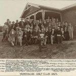 members1923