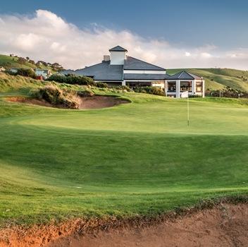 Links Lady Bay Golf Club